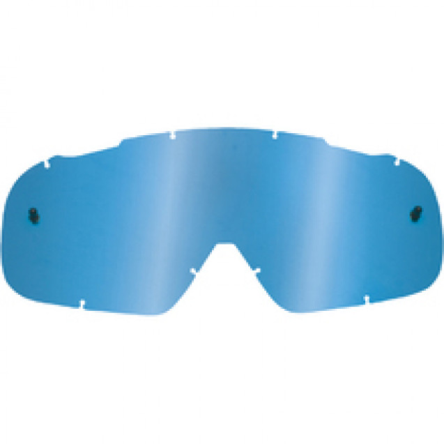 Линза Shift White Goggle Replacement Lens Spark Blue (20936-902-OS)