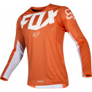 Мотоджерси Fox 360 Kila Jersey Orange