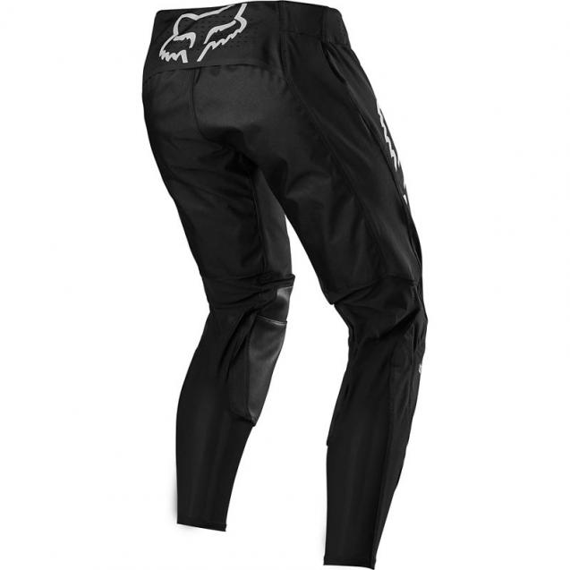Мотоштаны Fox Flexair Vlar Pant Black
