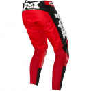 Мотоштаны Fox 360 Linc Pant Flame Red