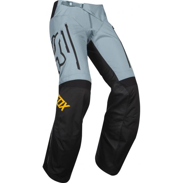 Мотоштаны Fox Legion EX Pant Light Slate