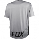 Велоджерси Fox Altitude SS Jersey Grey