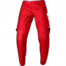 Мотоштаны Shift Whit3 Label Bloodline LE Pant Red