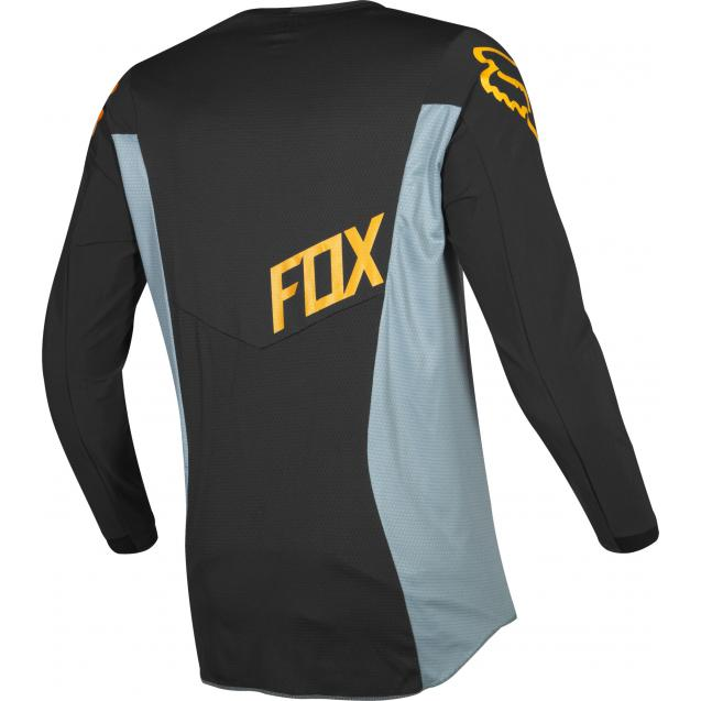 Мотоджерси Fox Legion Jersey Light Slate