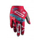 Мотоперчатки Leatt GPX 3.5 Lite Glove Red