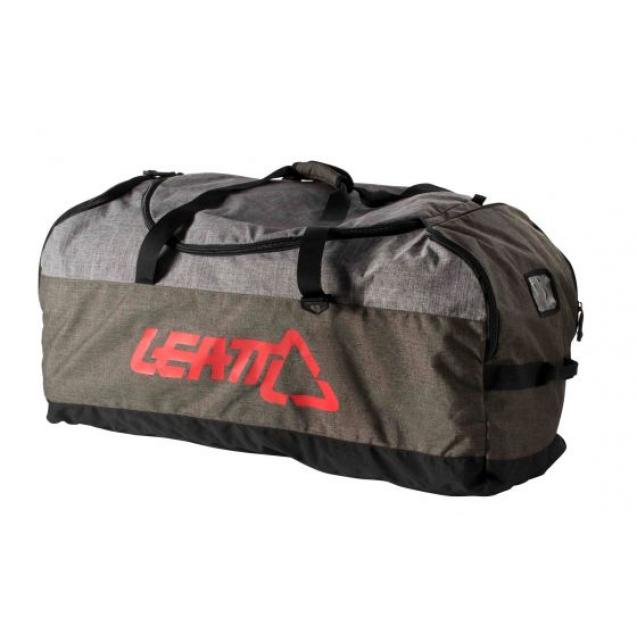 Сумка Leatt Duffel Bag 120L (7018210140)