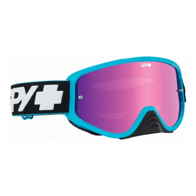 Очки MX Spy Optic Woot Race