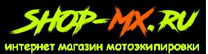 SHOP-MX