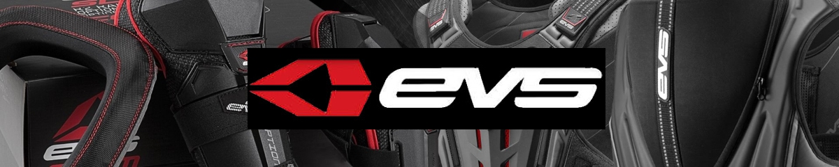 EVS Таблица размеров