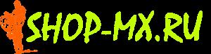 SHOP-MX Экипировка